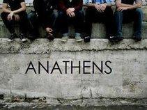 Anathens