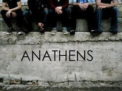 Image for Anathens