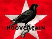 Hoover Cain