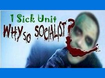 1 Sick Unit