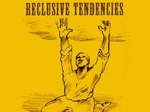 Reclusive Tendencies
