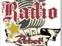 Radio Rebell