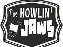 Howlin' Jaws