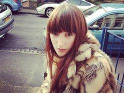 Ruby Dall Ingley