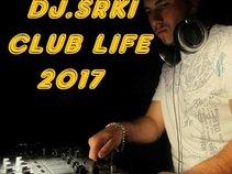 DJ SRKI