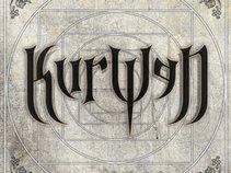 Kurwen Official