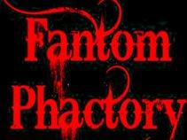 Fantom Phactory