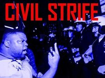 Civil Strife