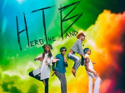 Image for Hero The Band