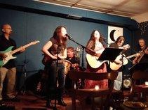 Knox Bridge Band