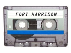 Image for Fort Harrison