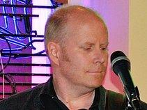 Gerry McLean