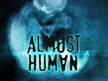 Almøst Human