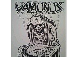 Image for vamonos13