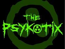 The Psykotix