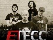 Image for ETECC