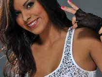 Gabby Villanueva