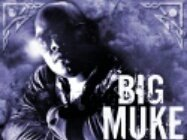 Big M.U.K.E