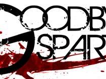 Goodbye Sparta