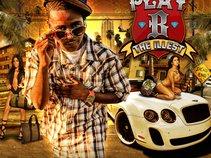 Play B