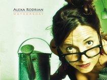 Alexa Rodrian
