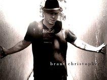 Brant Christopher