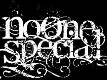 NoOne Special