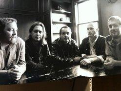 Image for Jackstraw bluegrass