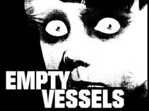 EMPTY VESSELS (CT)