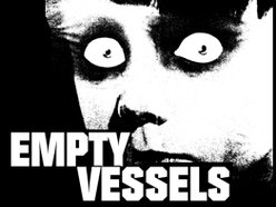 Image for EMPTY VESSELS (CT)