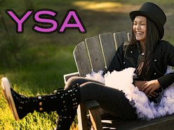 Image for Ysa