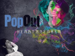 Image for PopOut