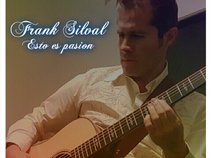 Frank Silval