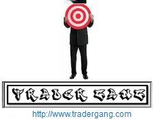TraderGang
