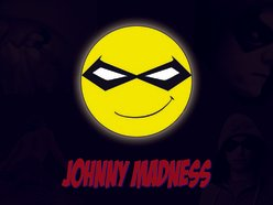 Image for Johnny Madness