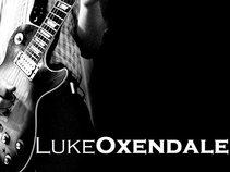 Luke Oxendale Music