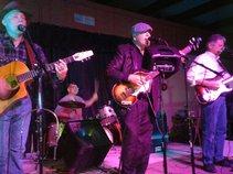 The CORNERSTONE Band
