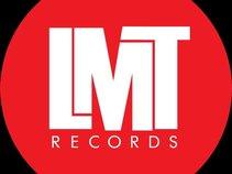 LMT Music Records