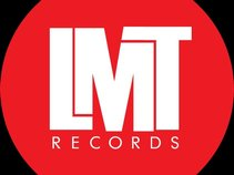 LMT Music Records