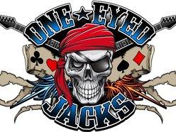 Image for One Eyed Jacks