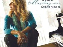 Julie de Azevedo