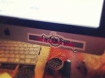 CaddyRapRecords204