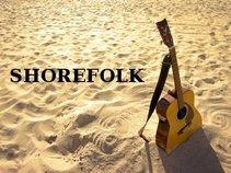 shorefolk