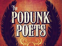 The Podunk Poets