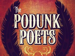 Image for The Podunk Poets