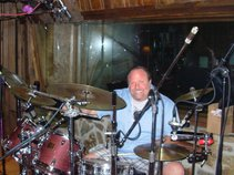 Drummer Percussionist for HIRE!!!