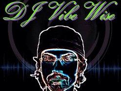 Image for DJ Bobby