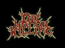 The Honor Killing