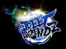 Street Legendz Ent