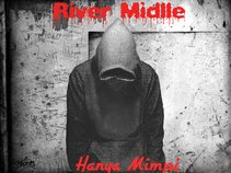River Midlle band